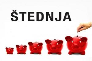 Međunarodni dan štednje – 31.10.