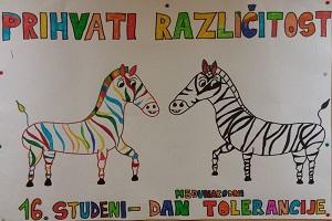 Svjetski dan ljubaznosti, tolerancije, solidarnosti