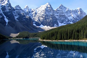 Međunarodni dan planina – 11. prosinca